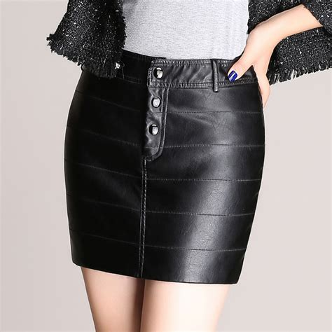 skirt knee high boots promotion shop for promotional skirt