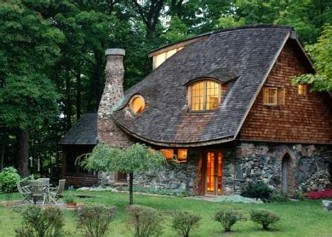 Hobbit Cottage the hobbit fireplace a place to settle in with j r r tolkien