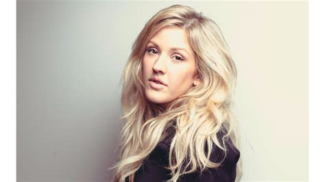 images of ellie goulding ellie goulding wallpapers images photos pictures backgrounds