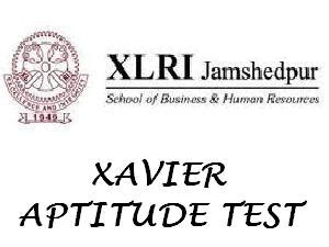 xat paper pattern and syllabus xat 2014 entrance exam pattern and syllabus careerindia