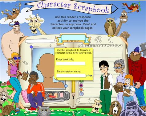 fifty alternatives to the book report fifty alternatives to the book report 28 images fifty