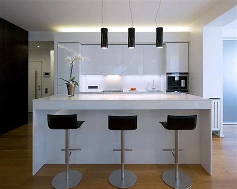 modern kitchen lighting ideas modern kitchen lighting ideas buddyberries modern kitchen