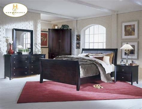 portofino bedroom set homelegance portofino bedroom collection b870 homelement com
