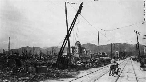 by the numbers world war iis atomic bombs cnncom by the numbers world war ii s atomic bombs cnn com