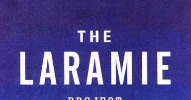 the laramie project wikipedia greasepaint 2017 2018 season autos post