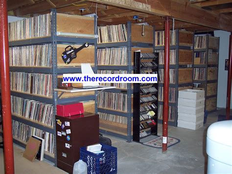 the record room welcome to the record room