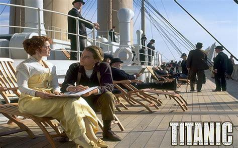 film titanic rus сцена из фильма титаник обои для рабочего стола