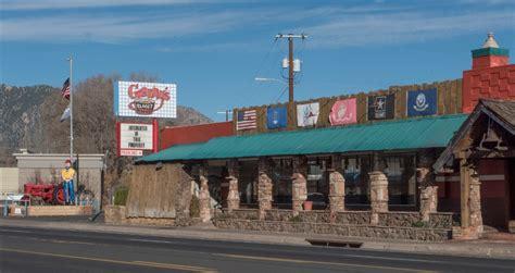 Granny's Closet Closes the Door - Flagstaff Business ... Newspapers In Flagstaff Arizona
