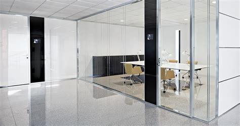 arredi per uffici arredi intelligenti per uffici