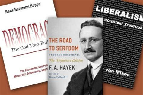 road to eugenica books why libertarians apologize for autocracy salon by