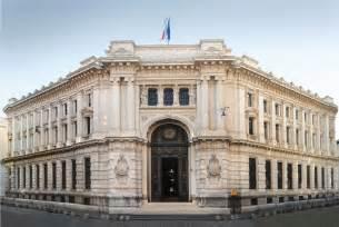 helplavoro banca d italia concorsi pubblici 2013 per