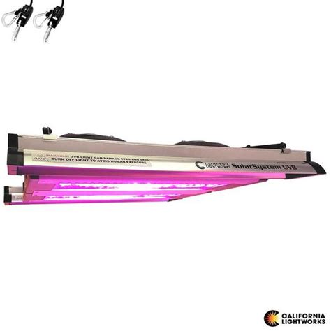 california lightworks led grow lights california lightworks led grow lights growerslights