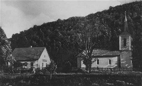 Tesla Birthplace Tesla