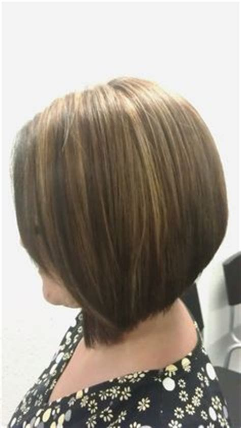 highlow hair color and cut 1000 images about all paul mitchell cuts on pinterest