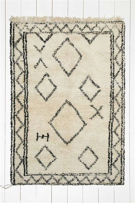 5x7 braided rugs 17 best images about rugs on moroccan rugs loom and braided rug