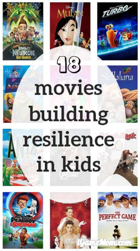 radical resilience when there s no going back to the way things were books 18 for building resilience in children