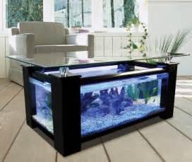 Coffee Table Aquarium Aquarium Fish Tank Coffee Table