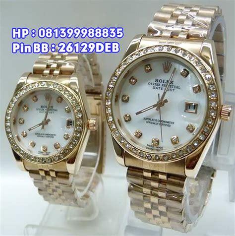 Harga Jam Tangan Merk Positif Original sale jam tangan semua merk