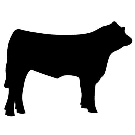 steer clipart beef