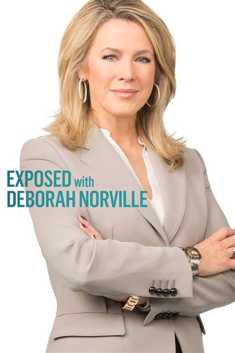 Rv House Plans Deborah Norville Tv Time Machine With Jim Benson A Radio