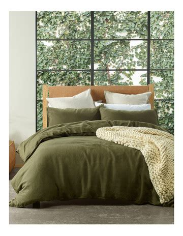 quilt covers doona cover myer