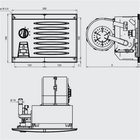 webasto air top 2000 parts engine diagram and wiring diagram