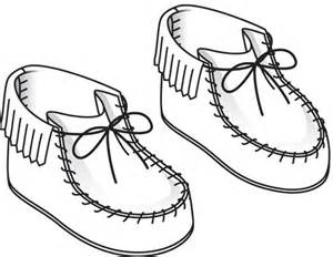 Baby moccasins 09