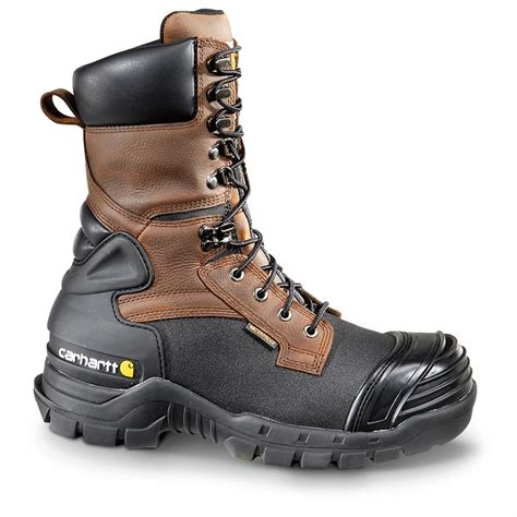 mens pac boots mens pac boots yu boots