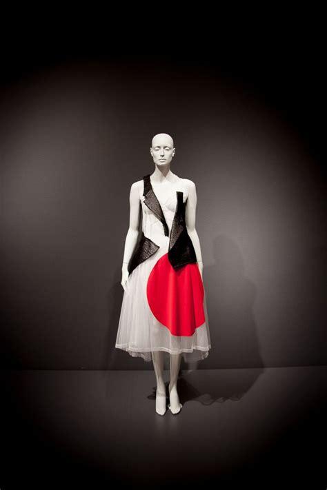 libro future beauty 30 years best 25 japanese fashion designers ideas on harajuku japan fashion casual and