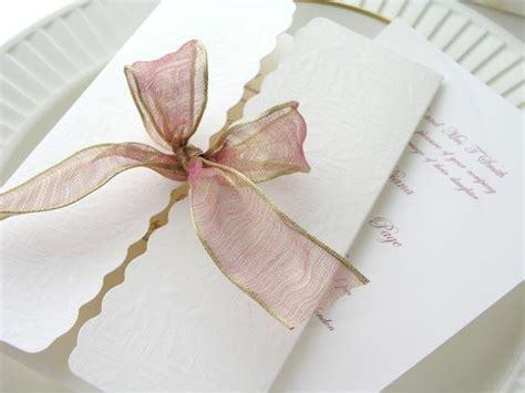 Undangan Pernikahan 31 bingkai undangan undangan pernikahan design bild
