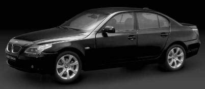 Siku 1045 Black Bmw 545i Mid Size Luxury Sports Sedan Limited kyosho 08591bk bmw 545i s 233 rie 5 noir 1 18 miniatures