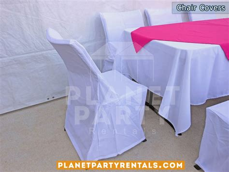 chair cover rentals linen rentals pictures
