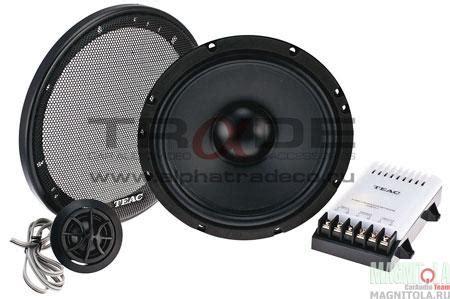 Teac Te Cs60 Murah teac te cs60 компонентная акустическая система teac te cs60 характеристики описание цена и