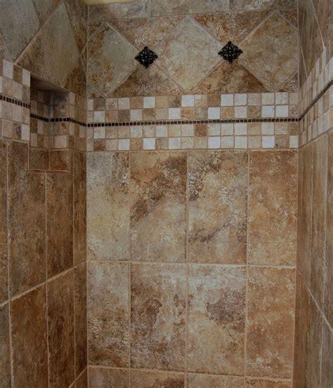 bathroom tile design patterns home design 79 amusing tile designs for showerss