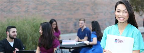 U Of D Mercy Admission Deadline Mba by Financial Aid Of Detroit Mercy