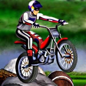 motosiklet manyagi oyunu motor oyunlari