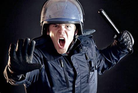 international day against police brutality 2019 mar 15, 2019