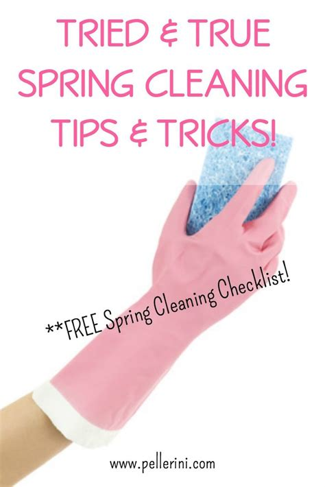 spring cleaning hacks and tips goodness on the go 32 best organization images on pinterest cleaning hacks