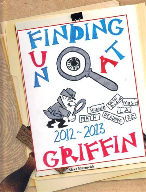 chalkboard school yearbook covers elementary school yearbook cover ideas elementary school www imgkid com