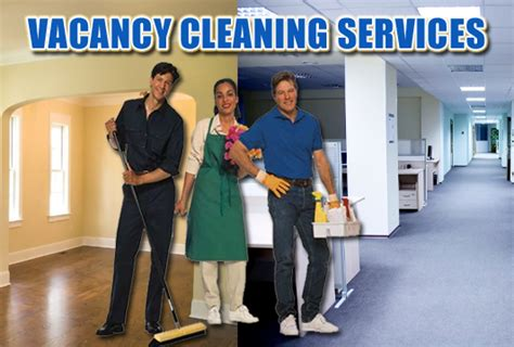 house cleaning san diego vacancy cleaning san diego offices houses apartments rentals move out maid service