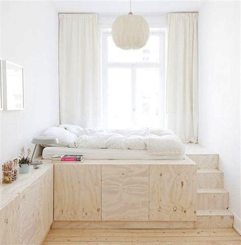 small bedroom design tips design tips for the small bedroom