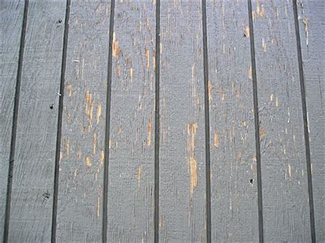 Painting T 111 Siding by Causes Of Exterior Peeling Paint