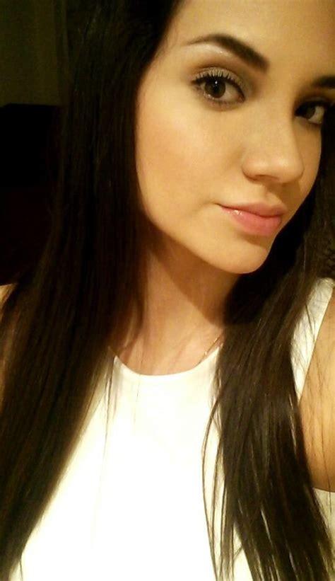 imagenes chidas hermosas fotos de bellezas uruguayas chicas uruguay latinas