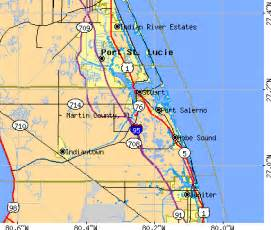 martin county florida news weather maps events and history