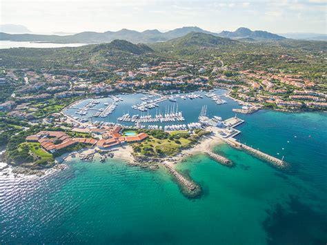 porto villa waterfront villa in porto rotondo a luxury home for sale