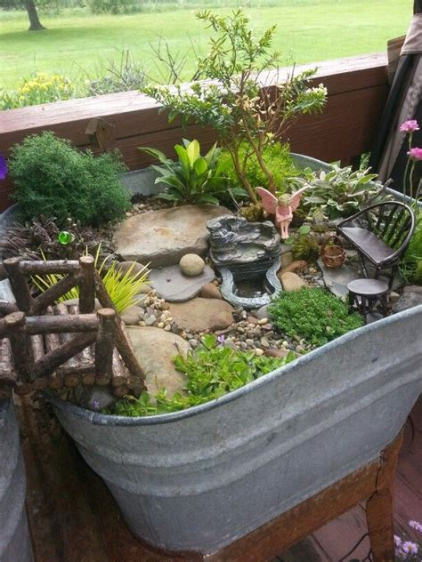 miniature garden containers 200 best images about mini gardens container gardens