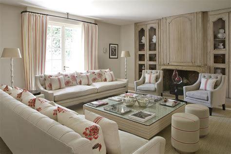 Hoppen Living Rooms by Top 10 Hoppen Design Ideas