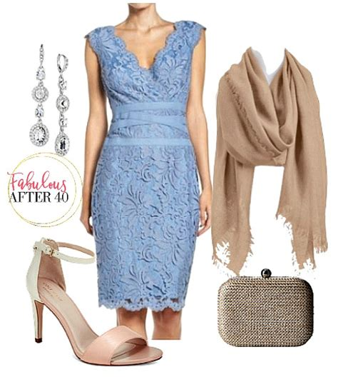 Wedding Attire At Winery by What To Wear To A Wedding Reception 40