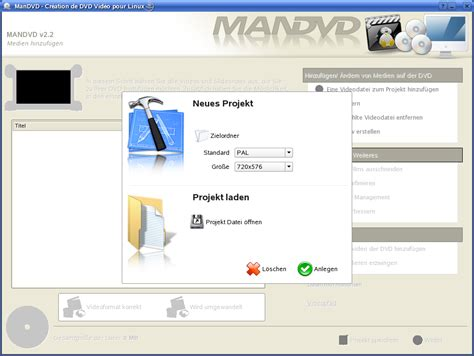 download mp3 gratis malaysia free download teman pengganti mp3 download search