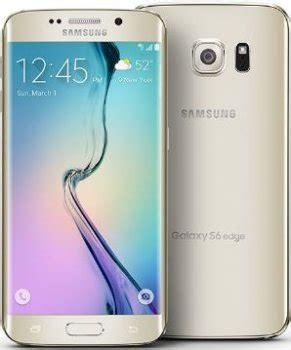 samsung galaxy s6 edge price in oman features and specs cmobileprice omn